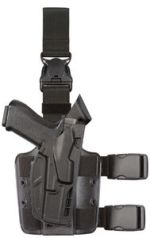 7355_7TS ALS Tactical Holster w_Quick Release