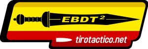 EBdT2 Logo
