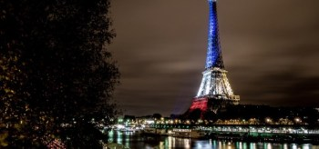 Tras el pasado ataque terrorista en Francia se plantean varias cuestiones respecto a la seguridad e identidad. Frenar el terrorismo implica frenar tanto el nativismo como el yihadismo.