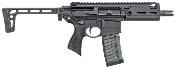 Fusil SIG MCX Rattler 2