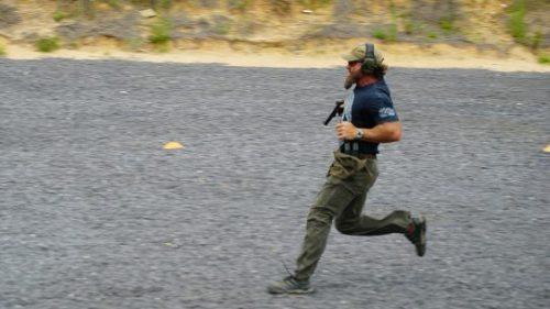 Pat-McNamara-Gunfight--543x305.1518717494