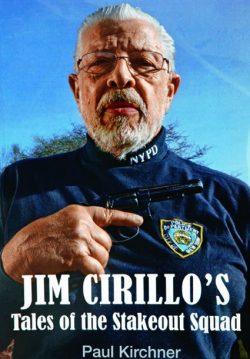 Jim Cirillo 2