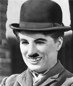 Charlie-Chaplin-254x300