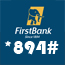 First-Bank-1
