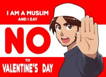 kartun-i-am-a-muslim-and-i-say-no-to-valentines-day