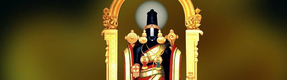 Daily Arjitha Seva | Tirupati Tirumala | Types | Timings of