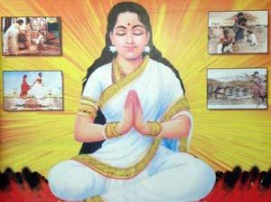 Vengamamba-Temple-tirumala