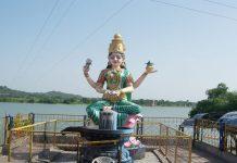 basara temple