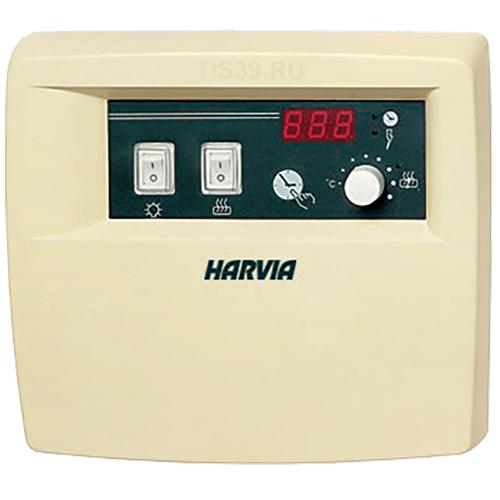 Пульт управления Harvia C150 для печей до 17 кВт