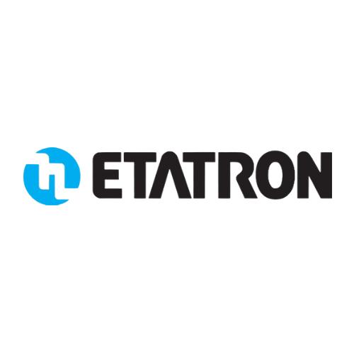Этатрон Etatron станция