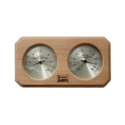 Термометр для бани сауны парилки купить Калининград саво sawo