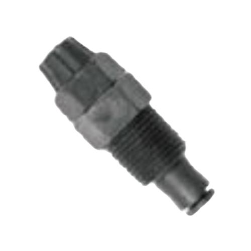 Клапан впрыска Etatron А01 ПП Витон арт.214009