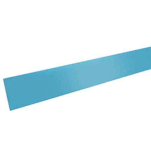 Полоса лента с напылением пвх pvc для бассейна купить калининград