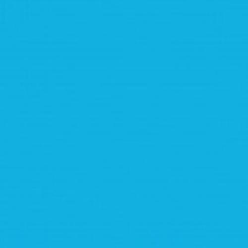 Пленка ПВХ лайнер для отделки бассейна Blue 8283 голубая купить Калининград