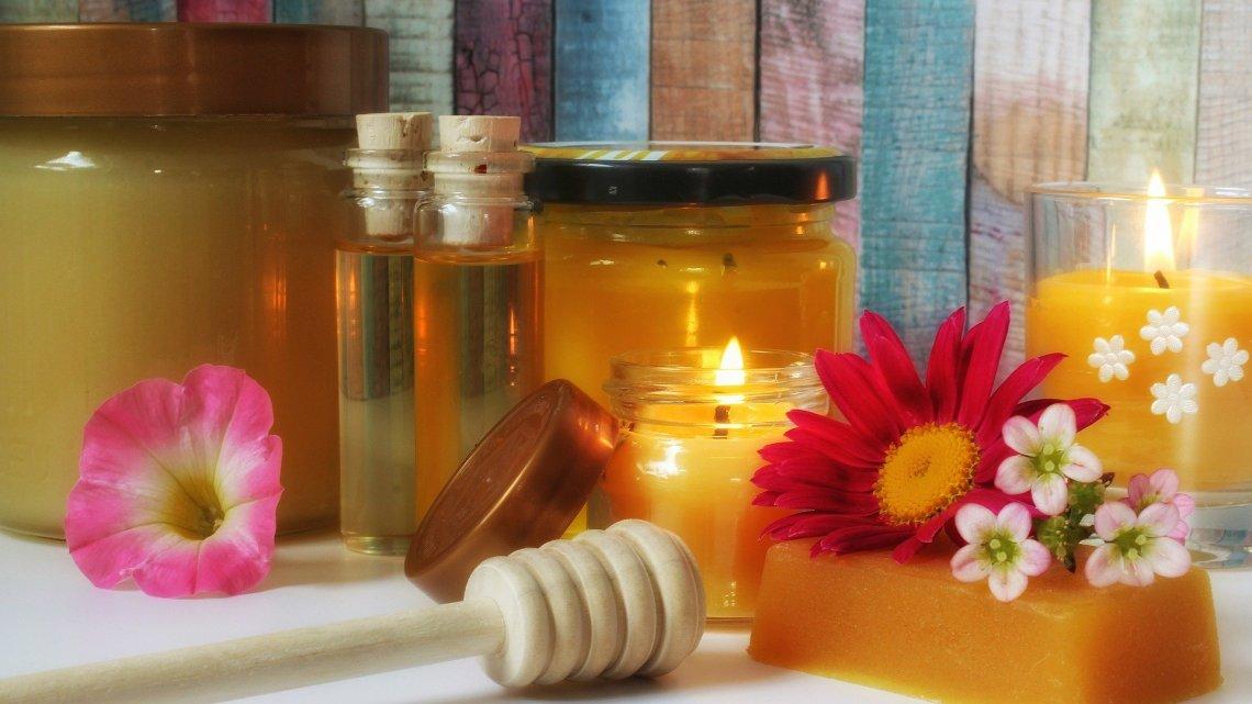 Les astuces pour utiliser de la cire d'abeille à son plein potentiel