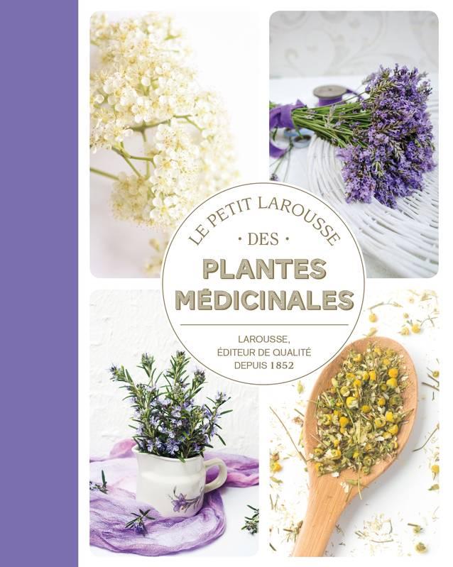 L'attribut alt de cette image est vide, son nom de fichier est Petit-Larousse-des-plantes-medicinales.jpg.