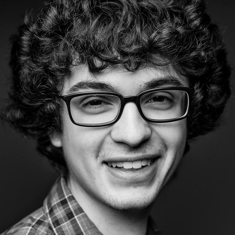 Ugftv Alum Vincent Salvano Finished Work On Toy Story 4