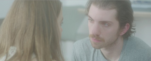 """Still from """"Other Bodies"""""""