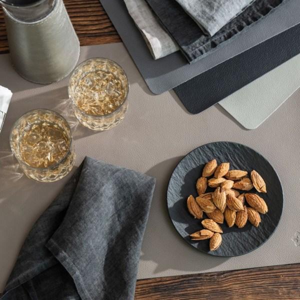 Pichler-Home-Textil-Tischsets & Co