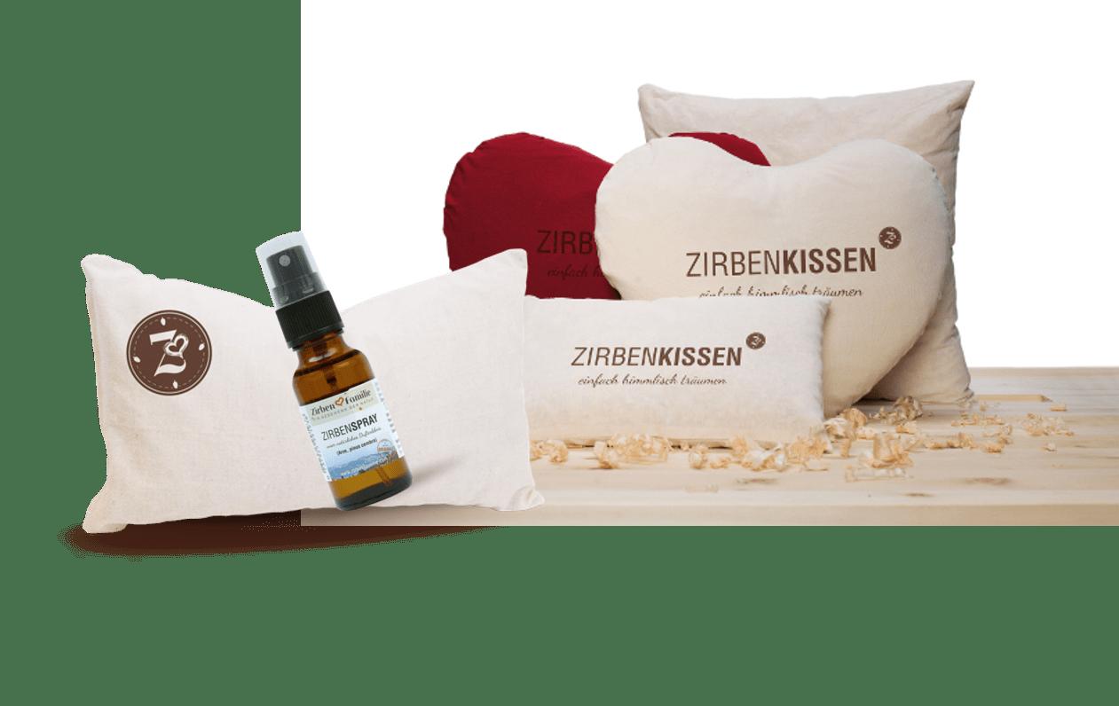 zirben-kombi-weihnacht