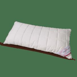 zirben-schafwolle-zirbenflocken-schlafkissen-original