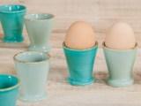 Grün & Form Eierbecher