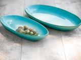 Grün & Form Antipastischale