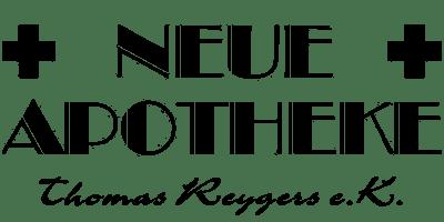 Neue Apotheke Eberswalde