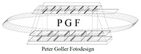 Peter Goller Fotodesign