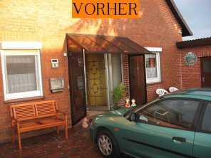 Vorher_002