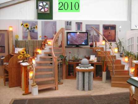 Brokser Heiratsmarkt 2010