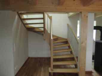 Treppe Eichenholz_003