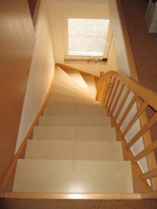 Treppe nacher_007