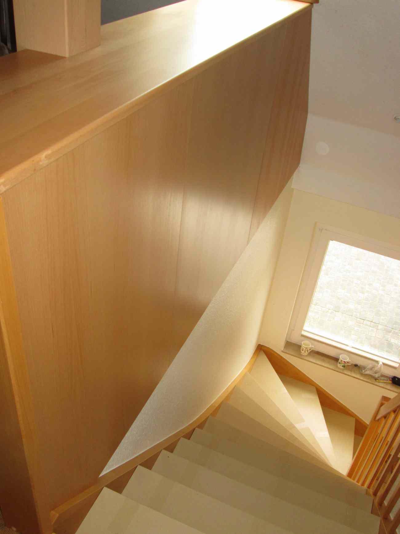 Treppe nacher_024