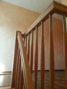 Treppe Buche KV_006