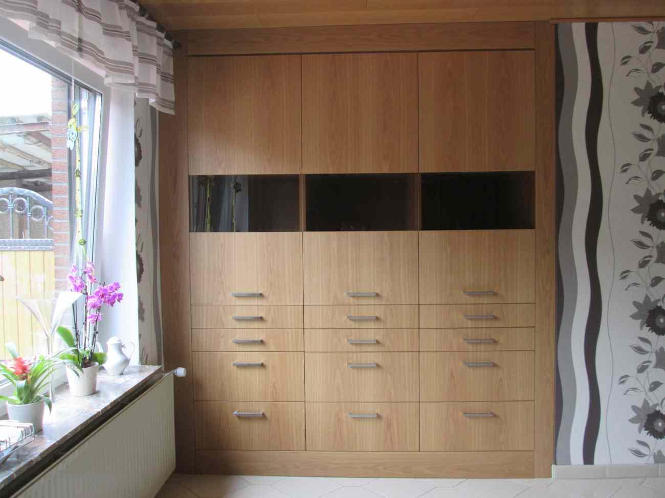 Wohnzimmer_004