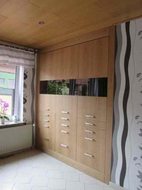 Wohnzimmer_006