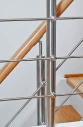bambus_treppe_016