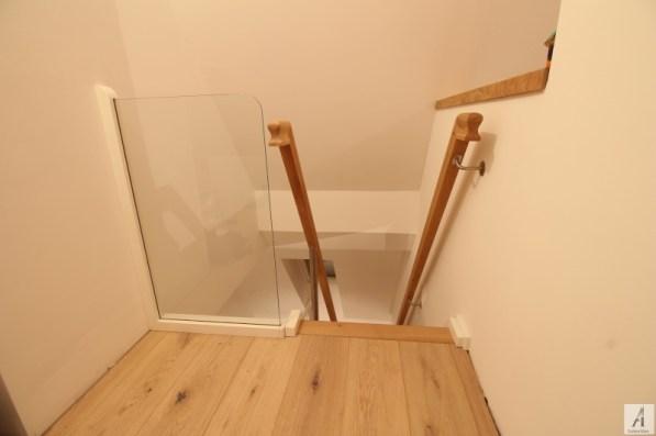 Dachbodentreppe_020