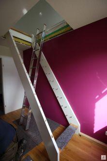 Treppe-zum-Dachboden-001