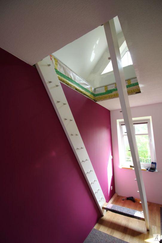 Treppe-zum-Dachboden-002