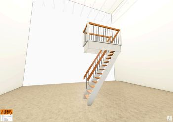 Treppe-zum-Dachboden-009