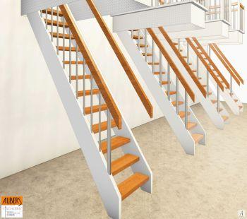 Treppe-zum-Dachboden-010