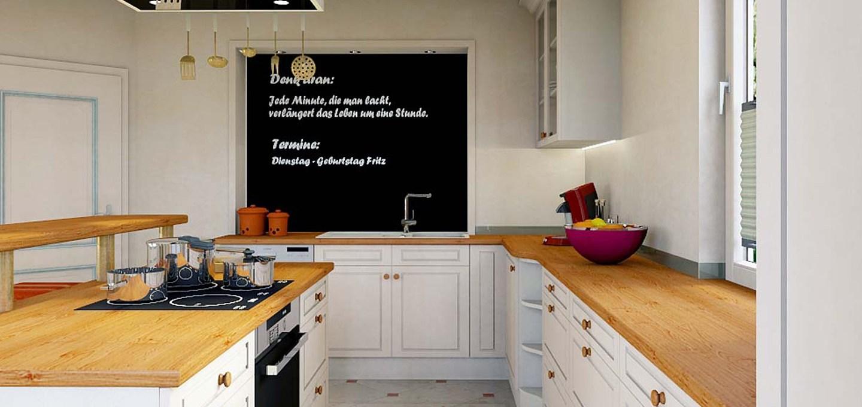 k chenrenovierungen tischlerei albers. Black Bedroom Furniture Sets. Home Design Ideas