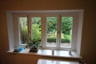 Fenster 011