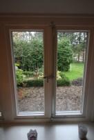 Fenster 012