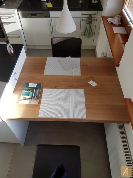 Tischplatte_014