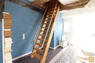 Treppe Eingeschoben_014