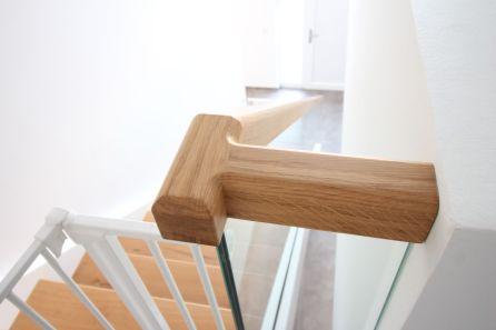 TreppeglasAlbers016