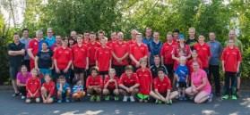Campteilnehmer TTC Offheim 2014 (2) (500x231)